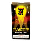 Black Box Artillery Shells