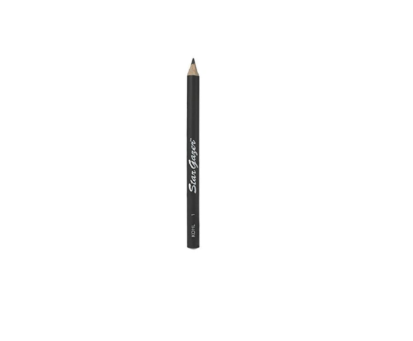 Stargazer Eyeliner/ Lip Pencil-01