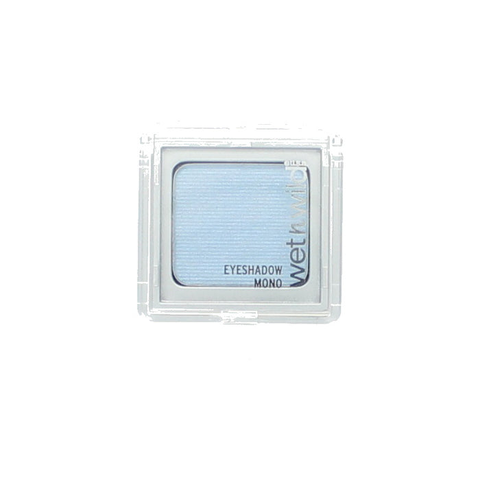 Wet n Wild Mono Eyeshadow 401 (WW)