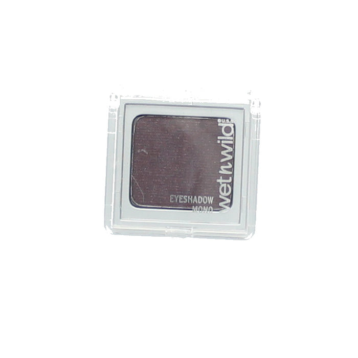 Wet n Wild Mono Eyeshadow 403(WW)