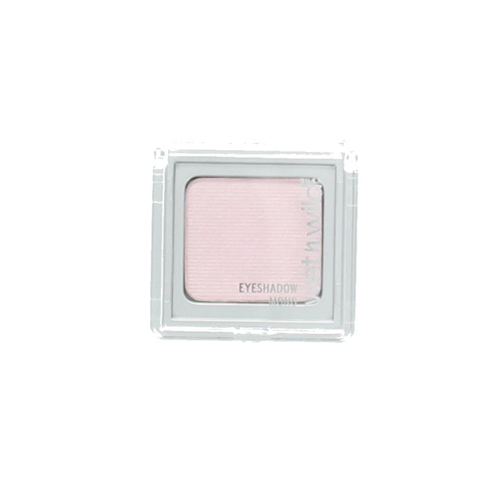 Wet n Wild Mono Eyeshadow 404(WW)