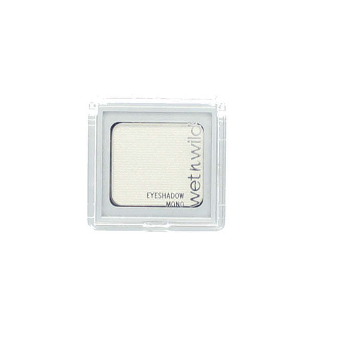 Wet n Wild Mono Eyeshadow 410(WW)