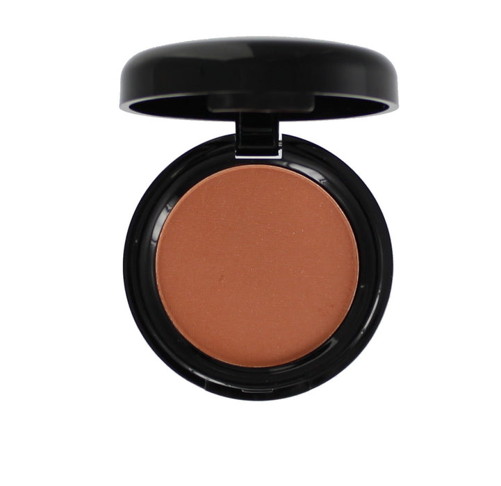 Covershoot Soft Finish Blusher 3.4g-1