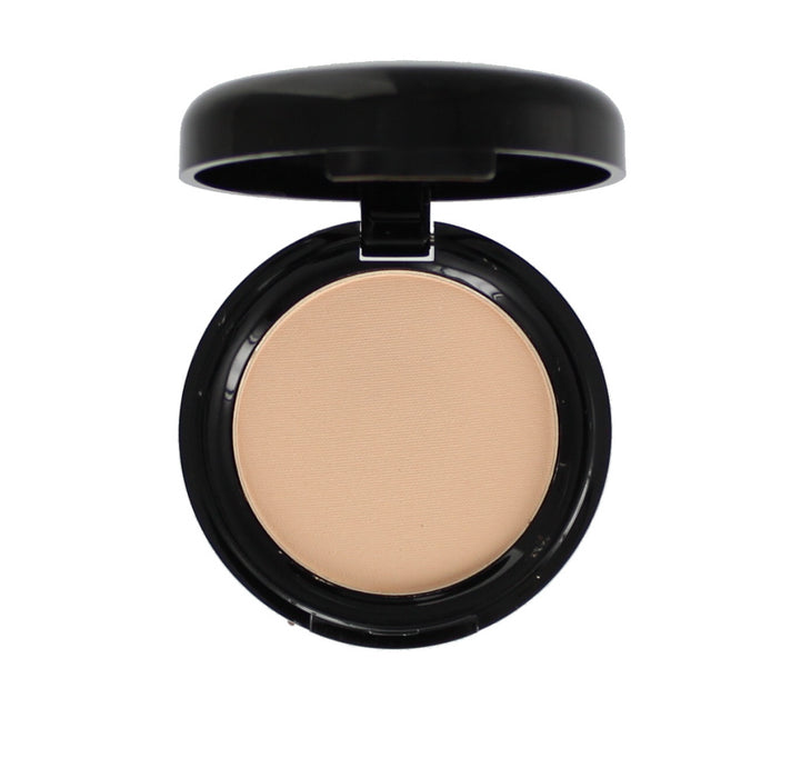 Covershoot Soft Finish Blusher 3.4g-2