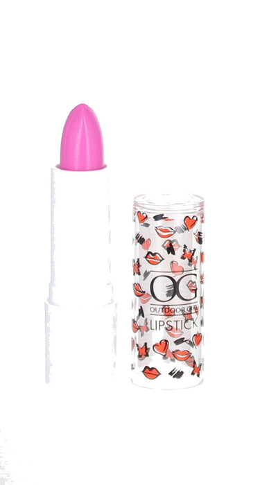 Outdoor Girl Lipstick 3g-It's A Riot