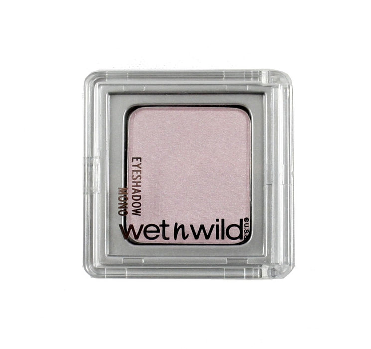 Wet n Wild Mono Eyeshadow
