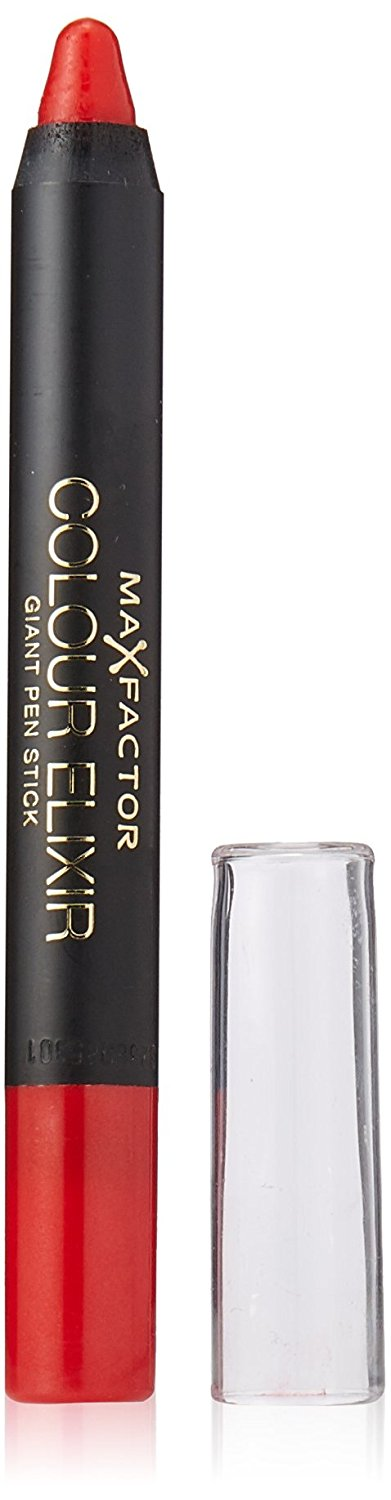 Max Factor Colour Elixir Giant Pen Stick