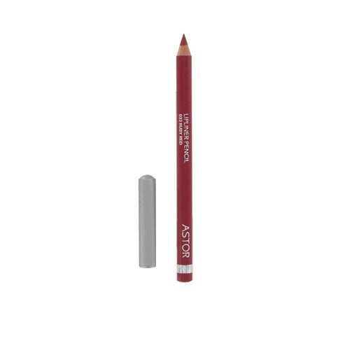 Astor Lip Liner Pencil