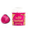 La Riche Directions Semi-Permanent Hair Colour Dye Carnation Pink