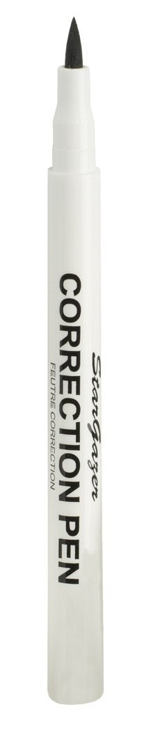 Stargazer Mistake Correction Remover Pen 1ML