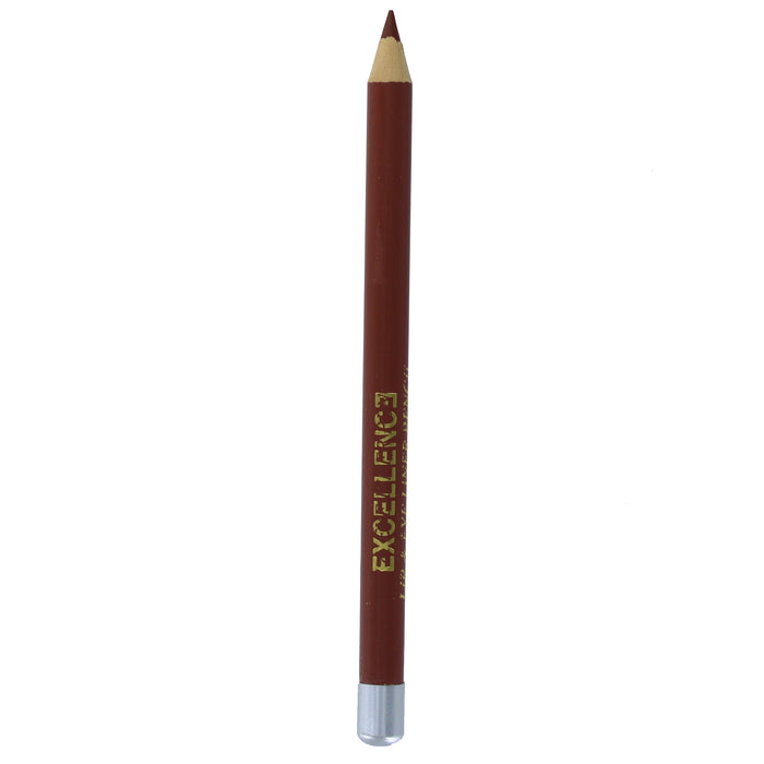 Excellence Lip & Eye Pencil Excellence - Chocolate