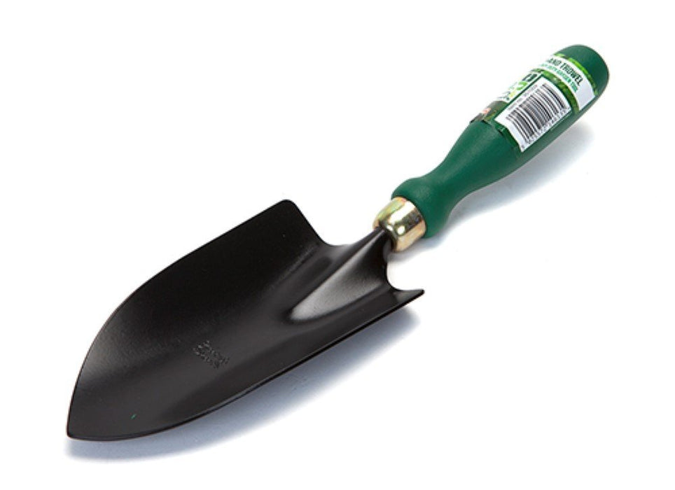 Roots & Shoots Heavy Duty 27cm Garden Hand Trowel