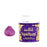 La Riche Directions Semi-Permanent Hair Colour Dye Lavender