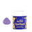 La Riche Directions Semi-Permanent Hair Colour Dye Lilac Tubs Vegan Cruelty Free