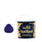La Riche Directions Semi-Permanent Hair Colour Dye Midnight Blue