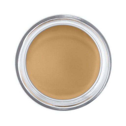 NYX Professional Makeup Full Coverage Concealer Pot 7g