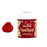 La Riche Directions Semi-Permanent Hair Colour Dye Poppy Red