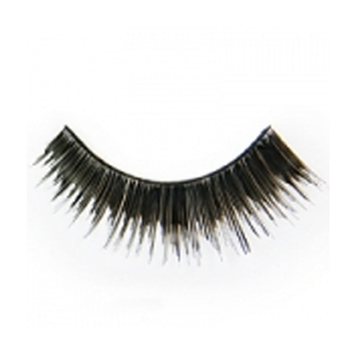 Royal Lashed Out Couture False Eyelashes Style 005 Xtrasonline