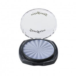 Stargazer Star Pearl Mono Eyeshadow-Artic Blue