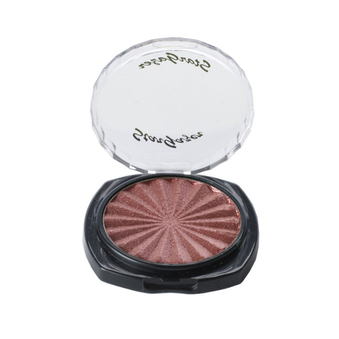 Stargazer Star Pearl Mono Eyeshadow-Copper Fire