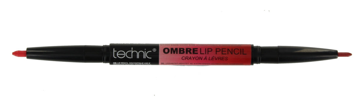 Technic Ombre Lip Pencil