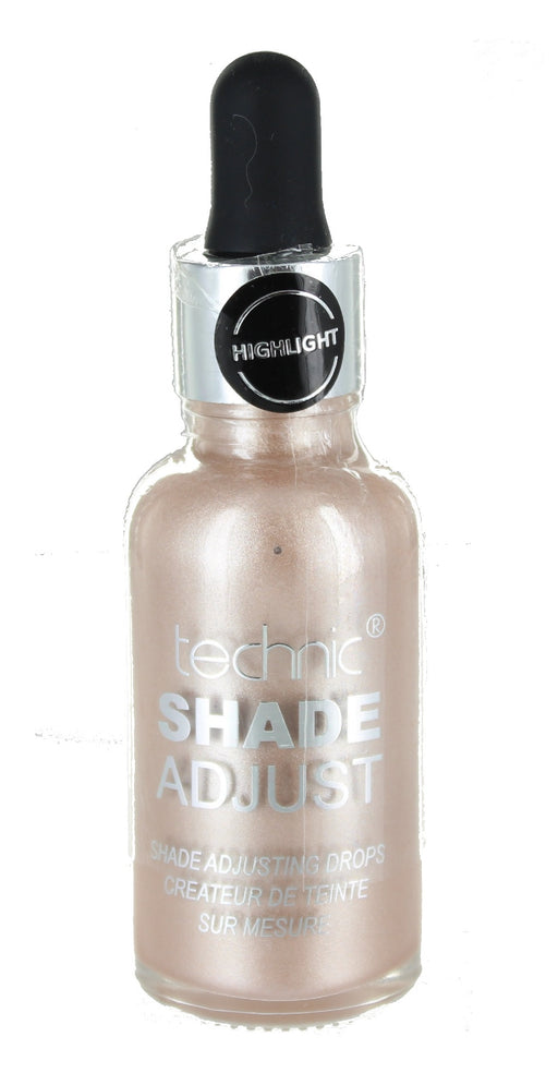 Technic Shade Adjust Highlighting Drops