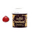 La Riche Directions Semi-Permanent Hair Colour Dye Vermillion Red