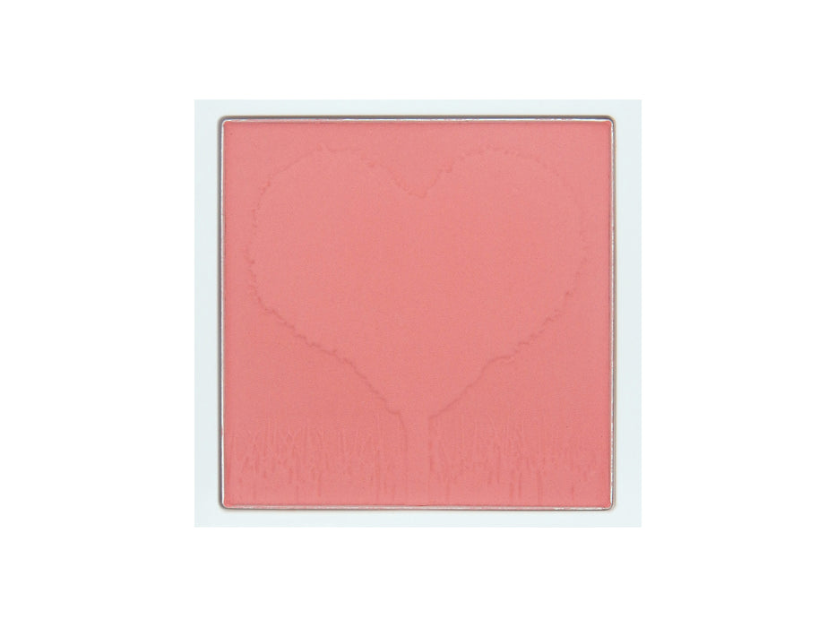 W7 Very Vegan Powder Blusher 10g