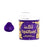 La Riche Directions Semi-Permanent Hair Colour Dye Violet Tubs Vegan Cruelty Free