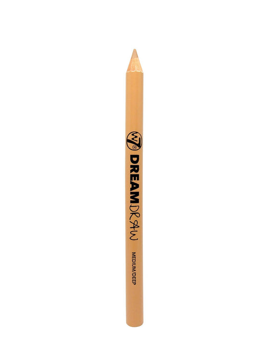 W7 Dream Draw 3 in 1 Concealer Pencil 1.2g