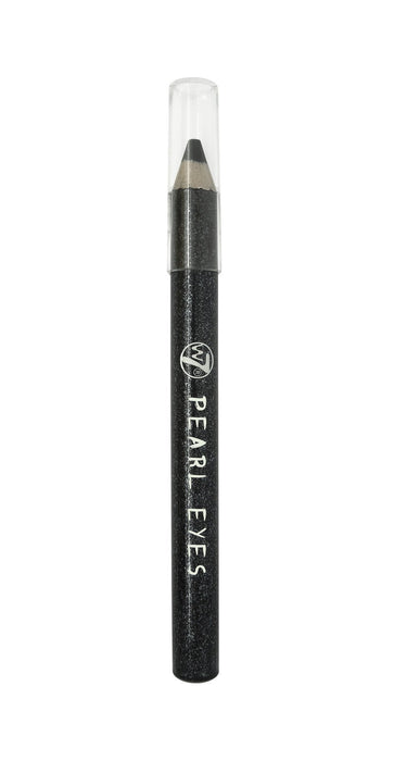 W7 Pearl Eyes Eye Shadow Crayon Pencil 3.5g-Eros