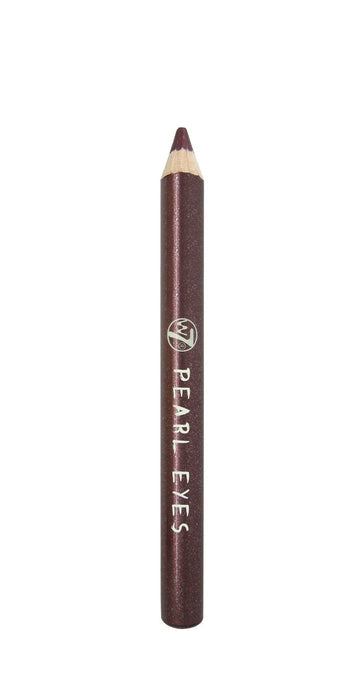 W7 Pearl Eyes Eye Shadow Crayon Pencil 3.5g