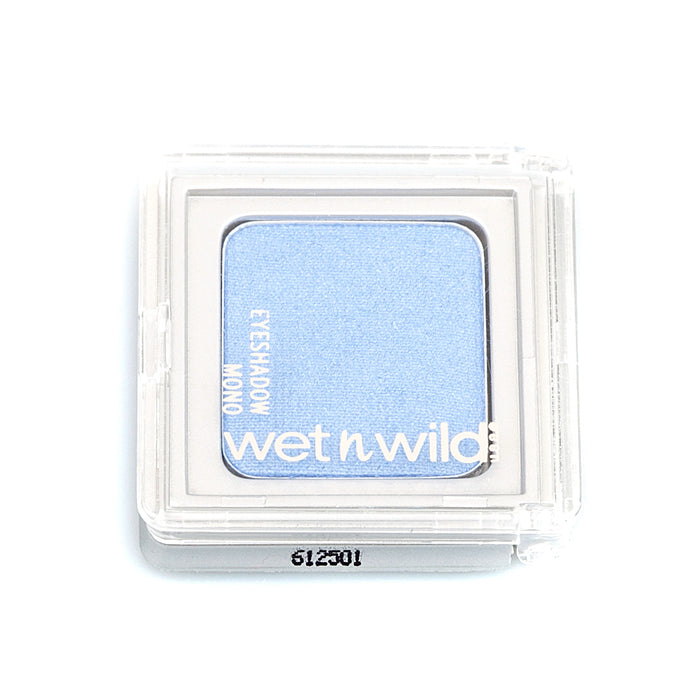 Wet n Wild Mono Eyeshadow 402(WW)