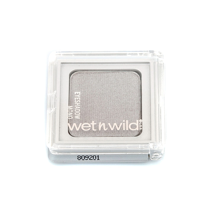 Wet n Wild Mono Eyeshadow 409(WW)