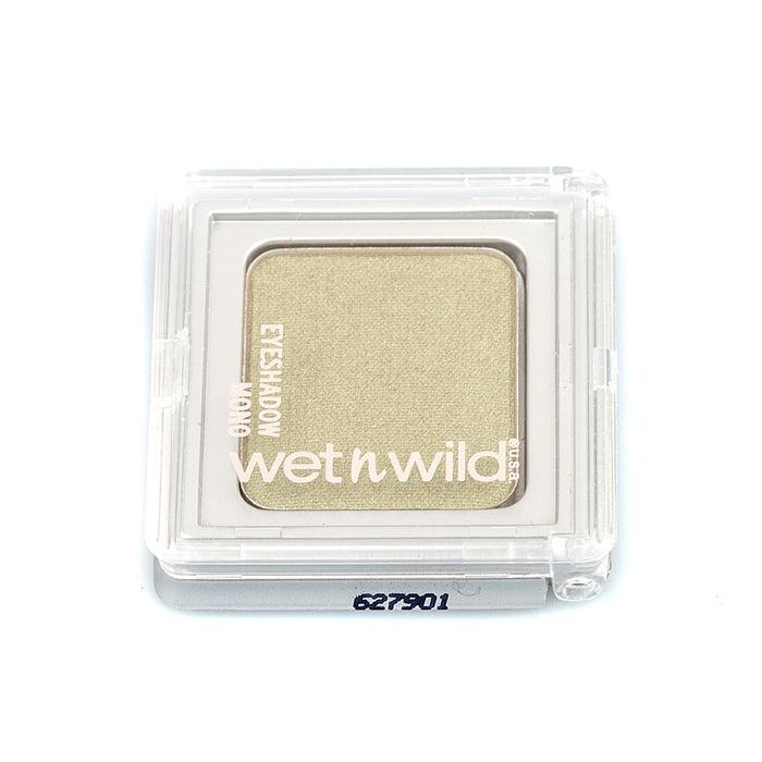 Wet n Wild Mono Eyeshadow 405(WW)