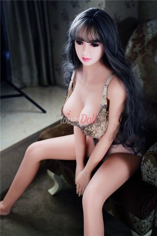 Adult Doll 165cm D Cup Realistic Adult Doll Storage - www.lovesdoll.com