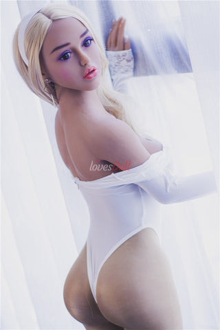 Doll 148cm(4'7FT) B Cup Nice Boobs Sexy Butt Adult Sex Doll Storage - www.lovesdoll.com