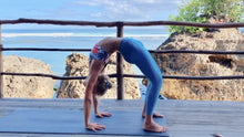 Online: 200hr Ashtanga Yoga Teacher Training
