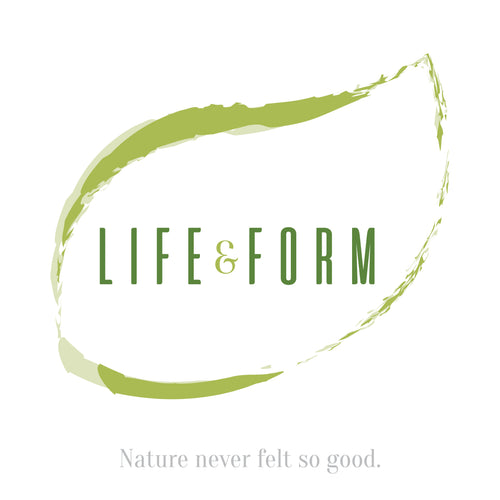 Life and Form