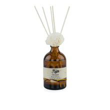 Orchid Reed Diffuser Grand by Life & Form