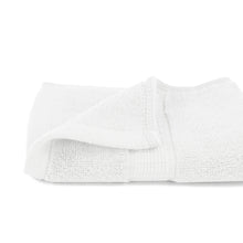 Life & Form Bamboo Washcloth Pearl