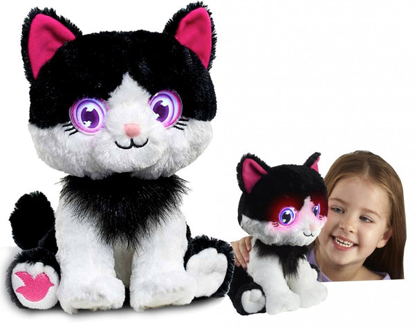 bright-eyes-plush-3