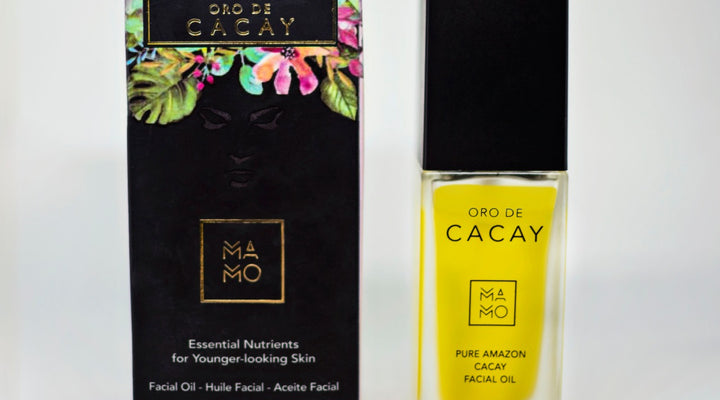 Is Cacay Oil Really a Superfood for your Skin?