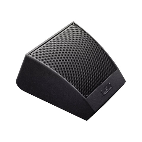 Speakers + Amps for Hire