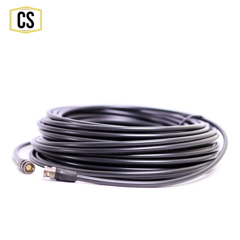 Belden 4694R 12Ghz 4K UHD Cable