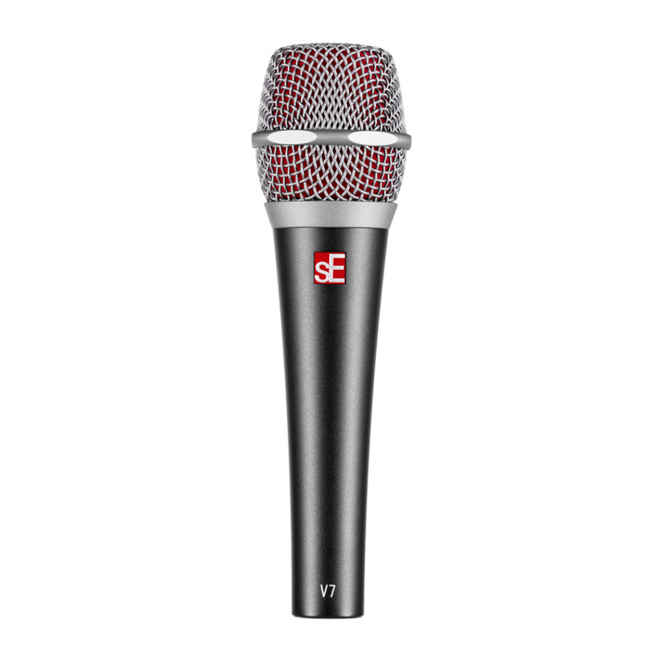 sE Electronics V7 Vocal Microphone