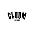Gloom E Juice