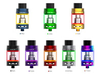 TFV8 BIG BABY LIGHT EDITION 2ml