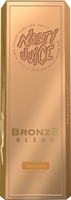 Bronze Blend (Tobacco Series) by Nasty Juice