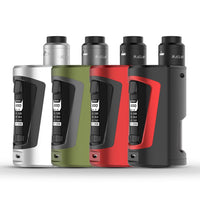Geekvape G Box Squonk Kit